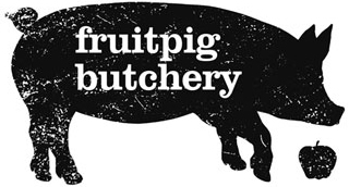 Fruit Pig Butchery